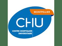 FR-CHU-Montpellier