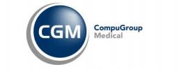 Logo-SE-CGM