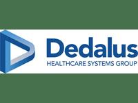 FR-Dedalus