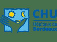 Logo du CHU de Bordeaux