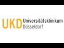 DE-Dusseldorf