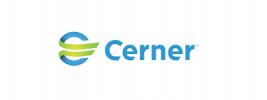 Logo-SE-Cerner