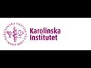 SE-Karolinska