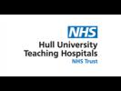 UK-Hull